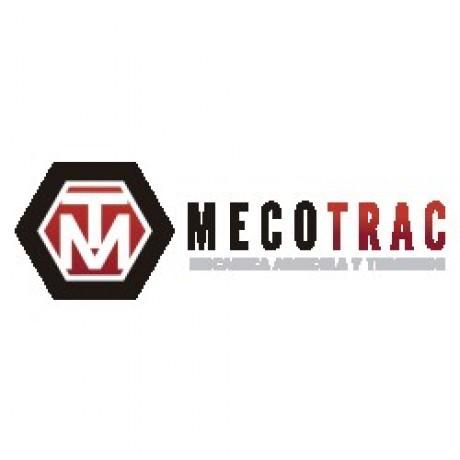 MecoTrac