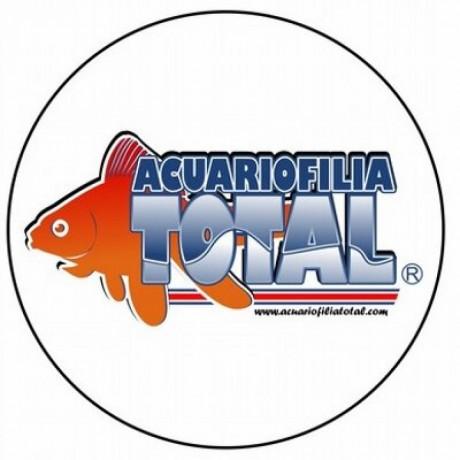 Acuariofilia Total